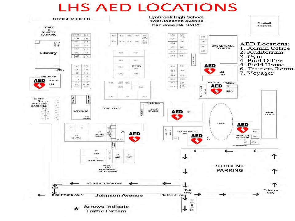 LHS_AED_LOCATIONS_2015-16.jpg
